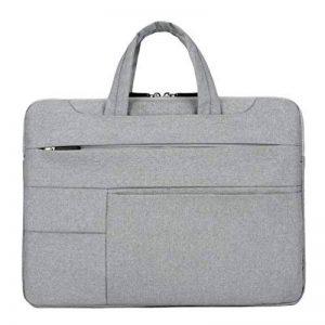 sacoche pour pc portable 17 3 pouces TOP 10 image 0 produit