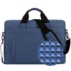 sacoche pour pc portable 17 3 pouces TOP 13 image 0 produit