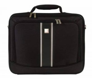 sacoche pour pc portable 18 pouces TOP 0 image 0 produit