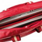 sacoche pour pc portable 18 pouces TOP 4 image 2 produit
