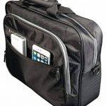 sacoche pour pc portable 18 pouces TOP 6 image 2 produit
