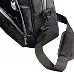 sacoche pour pc portable 18 pouces TOP 6 image 4 produit