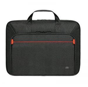 sacoche pour pc portable 18 pouces TOP 7 image 0 produit