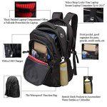 sacoche pour pc portable 18 pouces TOP 8 image 1 produit