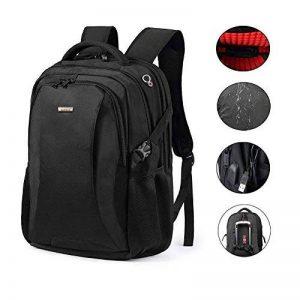 sacoche pour pc portable 18 pouces TOP 9 image 0 produit