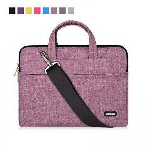 sacoche pour pc portable femme TOP 12 image 0 produit