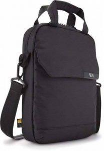 sacoche pour portable 10 pouces TOP 1 image 0 produit