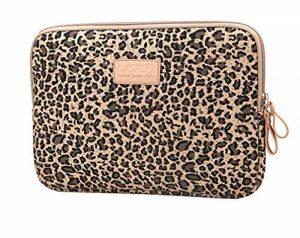 sacoche pour portable 10 pouces TOP 10 image 0 produit