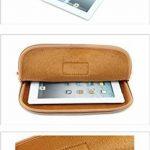 sacoche pour portable 10 pouces TOP 10 image 2 produit
