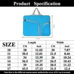 sacoche pour portable 10 pouces TOP 14 image 1 produit