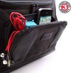 sacoche pour portable 10 pouces TOP 3 image 1 produit