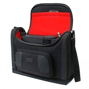 sacoche pour portable 10 pouces TOP 9 image 0 produit