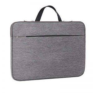 sacoche pour portable 13 pouces TOP 10 image 0 produit