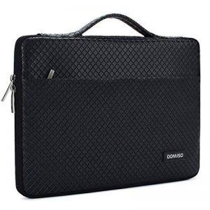 sacoche pour portable 13 pouces TOP 11 image 0 produit