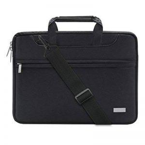 sacoche pour portable 15 6 TOP 10 image 0 produit