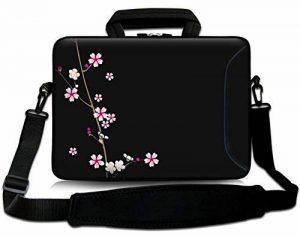 sacoche pour portable 15 6 TOP 3 image 0 produit