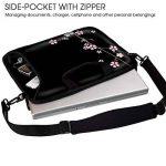 sacoche pour portable 15 6 TOP 3 image 2 produit