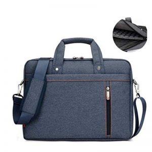 sacoches pour ordinateurs portables 17 pouces TOP 10 image 0 produit