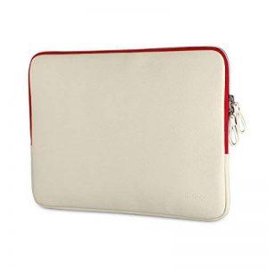 sacs et housses pour ordinateur portable TOP 8 image 0 produit