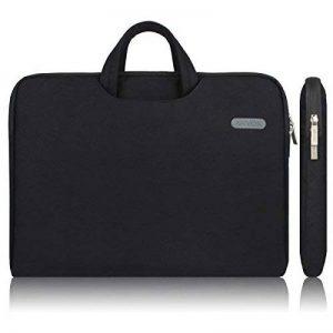 sacs pour ordinateur portable 17 TOP 6 image 0 produit