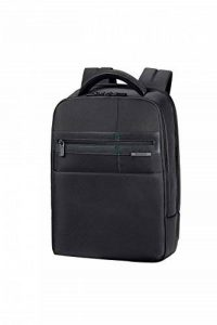 "SAMSONITE Formalite - Laptop Backpack 15.6"" Sac à dos loisir de la marque Samsonite image 0 produit"