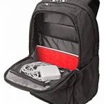 Samsonite - Guardit Laptop Backpack de la marque Samsonite image 1 produit