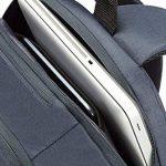 Samsonite - Guardit Laptop Backpack de la marque Samsonite image 2 produit
