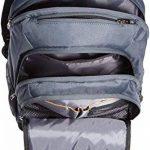Samsonite - Guardit Laptop Backpack de la marque Samsonite image 4 produit