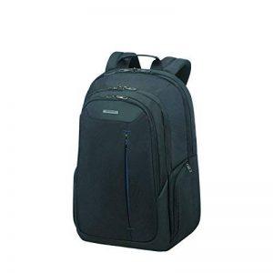 """SAMSONITE Laptop Backpack L 17.3"""" (Black) -GUARDIT UP Sac à Dos Loisir, 0 cm, Noir de la marque Samsonite image 0 produit"""