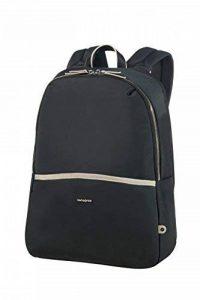 "SAMSONITE Nefti - Backpack 14.1"" Sac à Dos Loisir de la marque Samsonite image 0 produit"