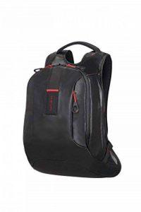 Samsonite - Paradiver Light Backpack M de la marque Samsonite image 0 produit