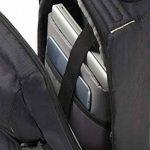 Samsonite Rewind Laptop Sac à Dos à Roulettes 55/20 Cartable, 55 cm, 32,5 L de la marque Samsonite image 1 produit