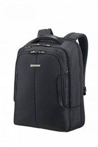 "Samsonite XBR Sac à dos Laptop 15.6"" de la marque Samsonite image 0 produit"