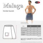 serviette homme marque TOP 2 image 3 produit