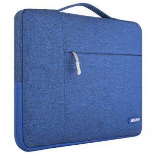 serviette ordinateur portable TOP 1 image 0 produit