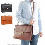 serviette porte document cuir TOP 3 image 1 produit