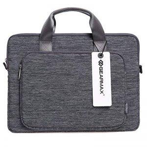 STONG Case antichoc en néoprène (11.6, 13.3, 15.4 pouces), Sleeve Case Cover Skin de protection pour Apple MacBook Air, MacBook Pro, Surface Pro, iPad de la marque STONG image 0 produit