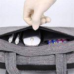 Sunbobo Womens Business Housse de Protection étui de Protection pour Ordinateur Portable Tablette Ordinateur Portable/Ultrabook / HP/Acer / Macbook/ASUS / Lenovo / de la marque Sunbobo image 3 produit