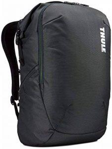 Thule Subterra Backpack 34L de la marque Thule image 0 produit