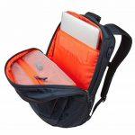 Thule TSLB317MIN Sac à dos pour Ordinateur portable 15.6''/MacBook Pro 15'' Bleu de la marque Thule image 4 produit