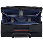 Travelite @WORK Malette Business 4 roulettes 45 cm compartiment Laptop de la marque Travelite image 1 produit