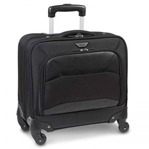 trolley pc portable TOP 12 image 0 produit