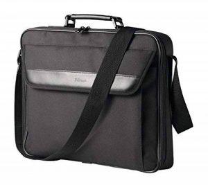 Trust Atlanta - Sacoche pour Ordinateur Portable 17 pouces de la marque Trust image 0 produit