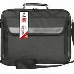 Trust Atlanta - Sacoche pour Ordinateur Portable 17 pouces de la marque Trust image 4 produit