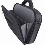 Trust Sydney Deluxe Sacoche Ordinateur 17.3 pouces pour pc portable de la marque Trust image 2 produit