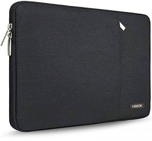 étui pour laptop TOP 8 image 0 produit