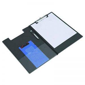 un porte document TOP 1 image 0 produit