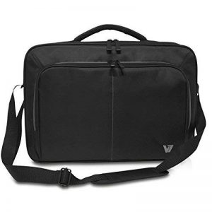 "V7 CCV2-9E Sacoche pour ordinateurs portables 17"" V7VantageFrontloader de la marque V7 image 0 produit"