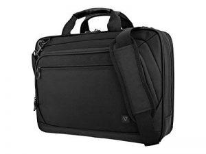 V7 CTPD1-1E Sacoche Cityline pour ordinateur portable 15,6 pouces de la marque V7 image 0 produit