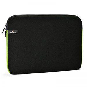 valise pour laptop TOP 5 image 0 produit